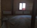 д. Мотуши, радиаторная обвязка здания - 700,0 м2. фото #_12