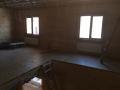 д. Мотуши, радиаторная обвязка здания - 700,0 м2. фото #_19