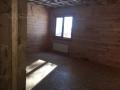 д. Мотуши, радиаторная обвязка здания - 700,0 м2. фото #_20