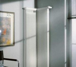 radiator-3