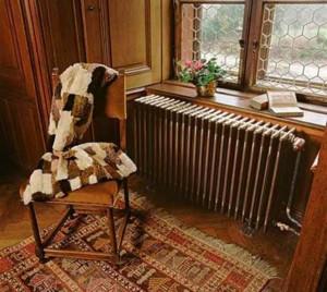 radiator-4