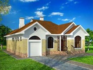 Газификация частных домов и населенных пунктов