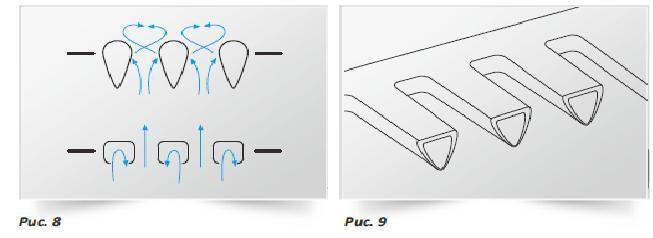 Рисунок 8-9